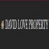 davidlove2099