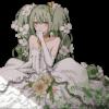 my-fiction-manga07