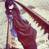 Mariam-Ars
