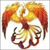 Profil de PhoenixFire1
