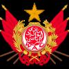 Imad-BAHRI-94