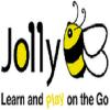jollybforkids