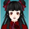 Profil de dahyana