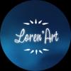 lorenart