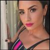 Profil de LovatoDem
