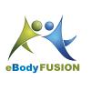 ebodyfusion