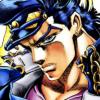 Profil de Kyioshi