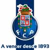 FC-PortoIDF