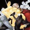 Eros-Fictions-11