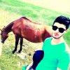 Mec--kabyle
