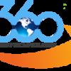 360webtechnology