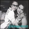 Profil de SelenaGomeez