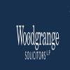Woodgrange