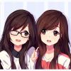Profil de Akane-san