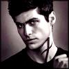 Matthew--Daddario