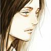 Eren-senpai
