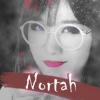 Nortah