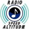 radiospeedaltitude