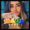 Madison-Beer