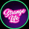 Profil de Strange-Life-TV