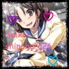 Seiko-Shinohara26