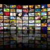 Movie-TV-Whatching