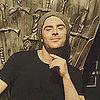 Profil de Efron-Zachary