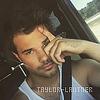 Taylor-Lautner