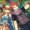 NaLu-FairyTail-Fans