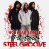 STEEL-GROOVE-OFFICIEL