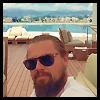 Profil de LeonardoDiCaprio