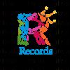 R-record