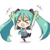 Hatsune-Vocaloid-Miku