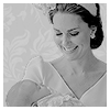 Profil de Kate-Middleton