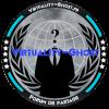 Profil de Virtuality-Ghost