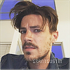 GrantGustin