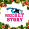 Profil de SecretVoice