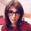 Clara-Trans