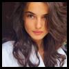Profil de Padilla-Blanca