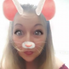 Profil de Sofia-Lejeune
