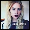 AshleyBensn