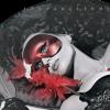 Profil de Cerise-Elegance