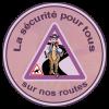 Profil de Cavalerie-Routard