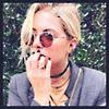 Profil de Ashl-Benson