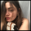 Profil de Tonkin-Phoebes
