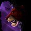 Profil de CommuneRoiLion-Ramses