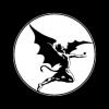Profil de dark75