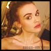 Profil de Roden-Holland