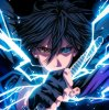 Profil de SasukeUchiwa74