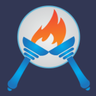 LearningPundits